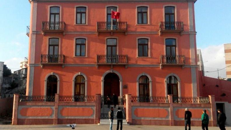 Marruecos nombra al nuevo cónsul en Algeciras - Política - La ...